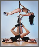 poledancing classes